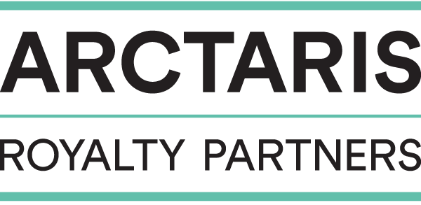 Arctaris Royalty Partners